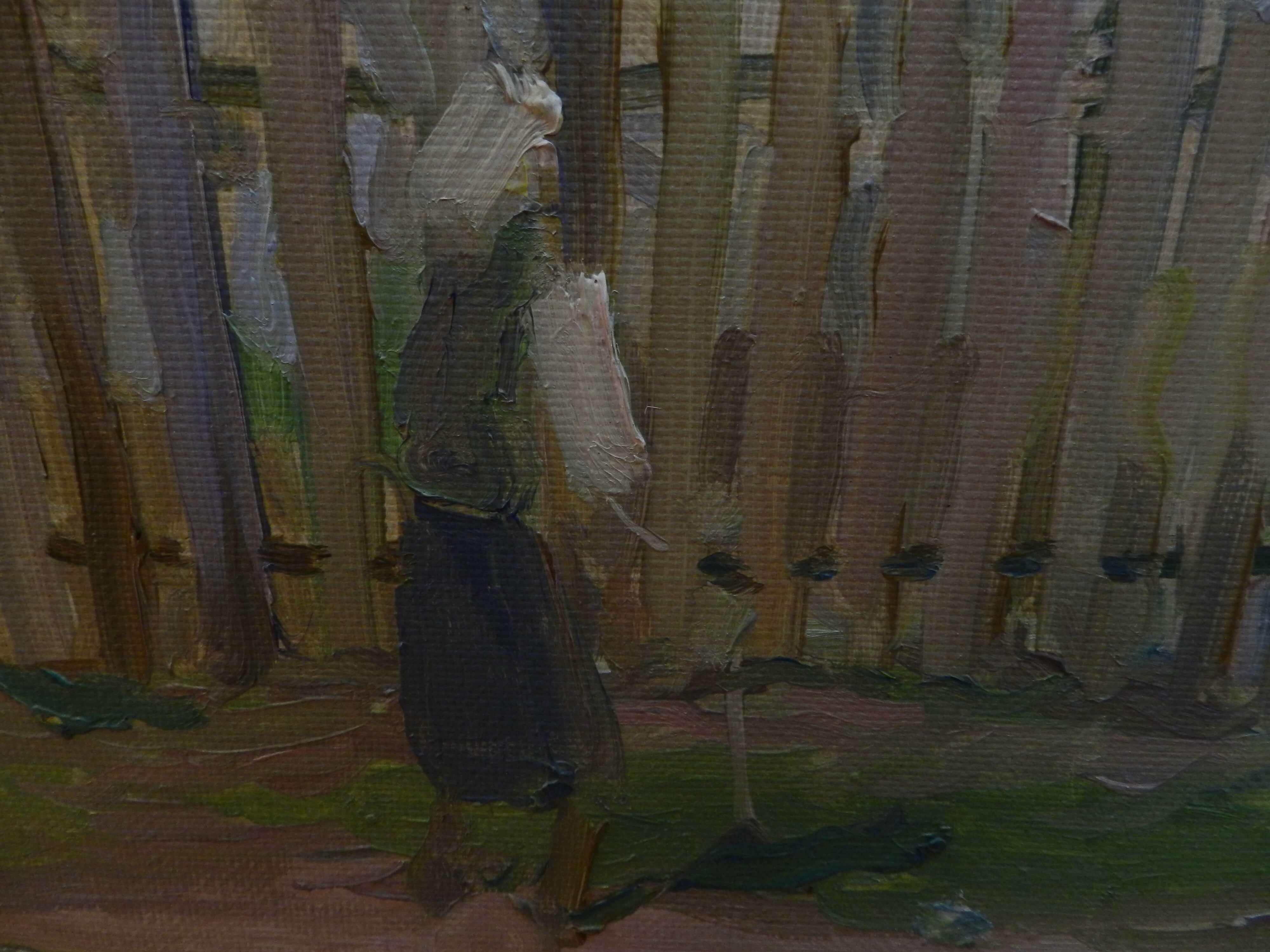 kvitnut-slivi-fragment