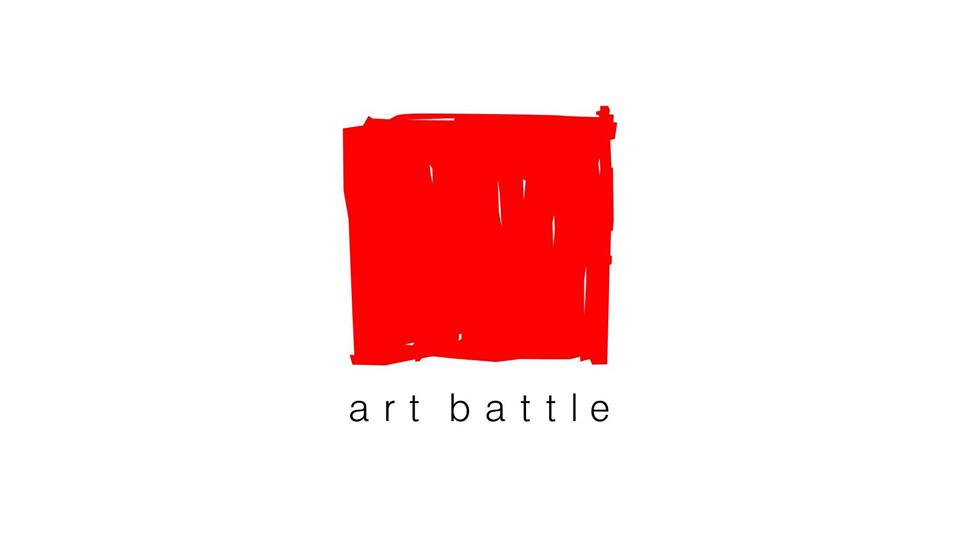 art-battl