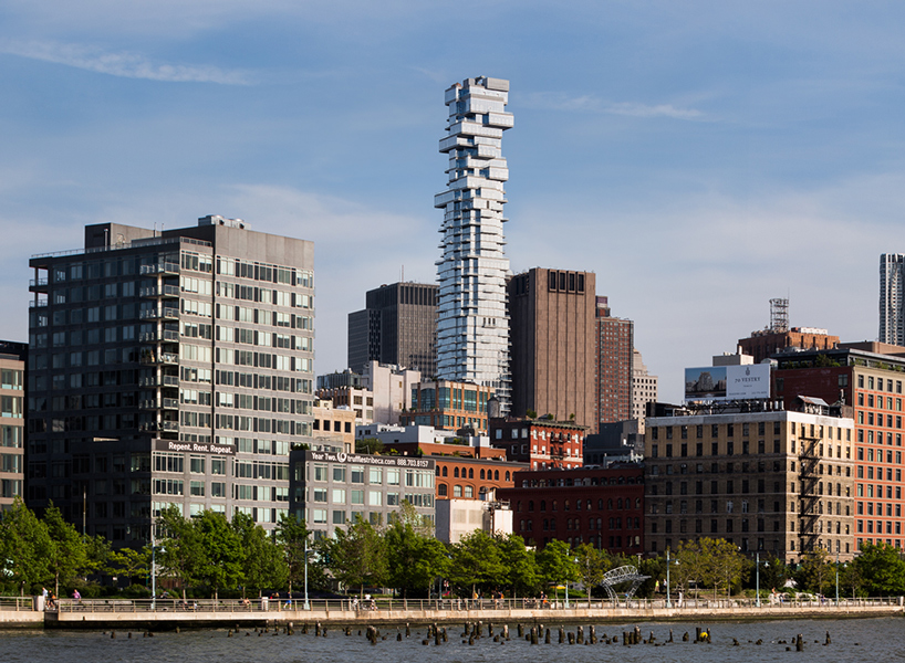herzog-and-de-meuron-56-leonard-tribeca-jenga-tower-new-york-interiors-designboom-01