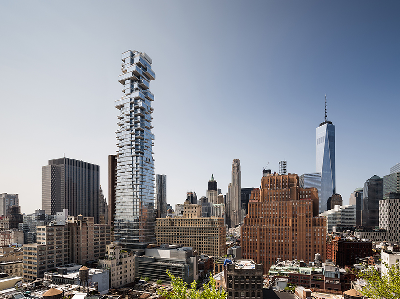 herzog-and-de-meuron-56-leonard-tribeca-jenga-tower-new-york-interiors-designboom-02