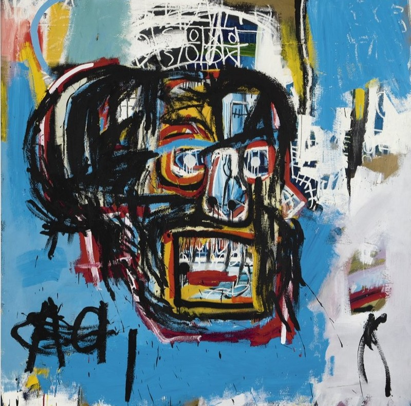 basquiat-rgjysuohpbmfs4omacwpv9k-680x383