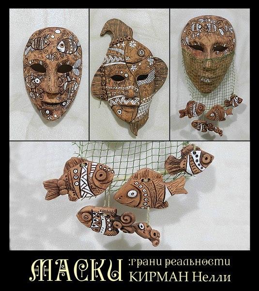 Скарби Тисмянщини