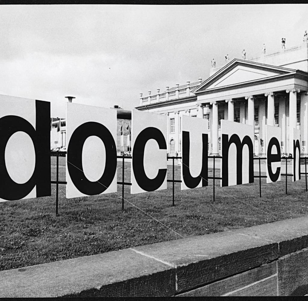 fridericianum-1968