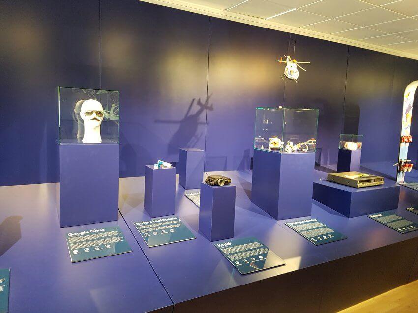 google-glass-museum