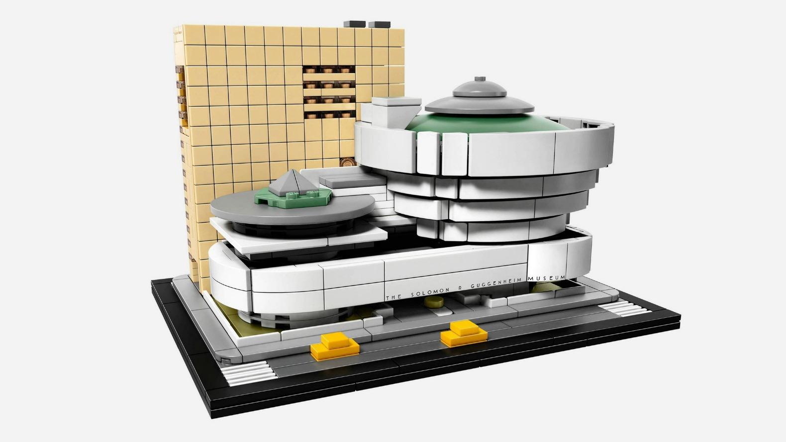 lego-guggenheim-kit