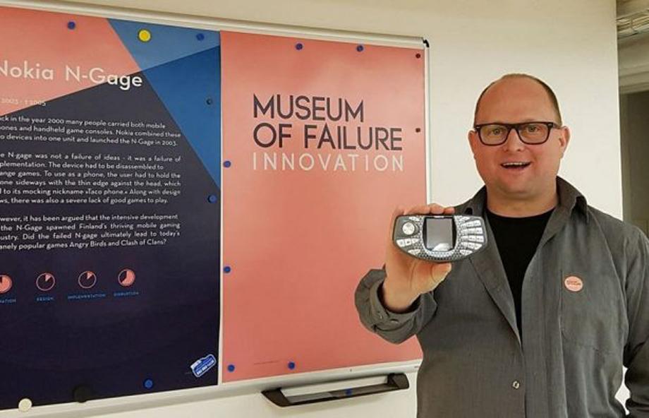 museum-of-failures-146-614x395