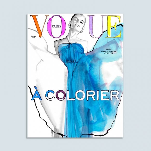 x800-vogue-paris-coloring-book-2-edition-jpg-pagespeed-ic-6kw3gog1li
