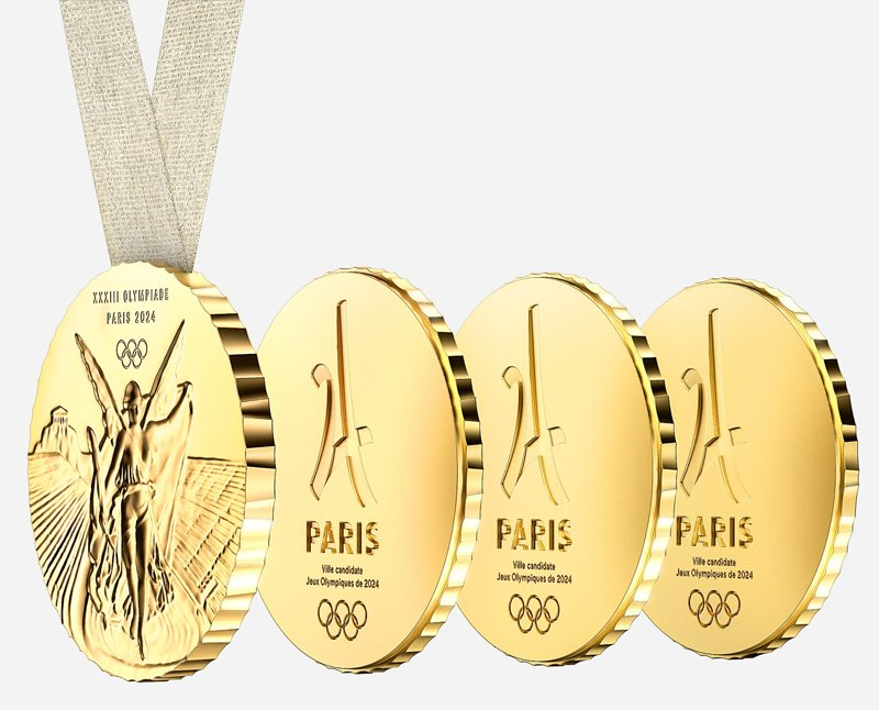 800x646xphilippe-starck-paris-2024-olympic-medals-2-jpg-pagespeed-ic-j-umxsnpfw