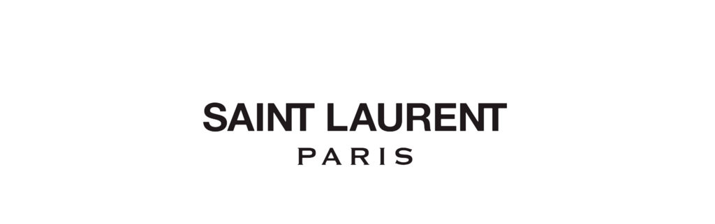 saintlaurentbanner_2