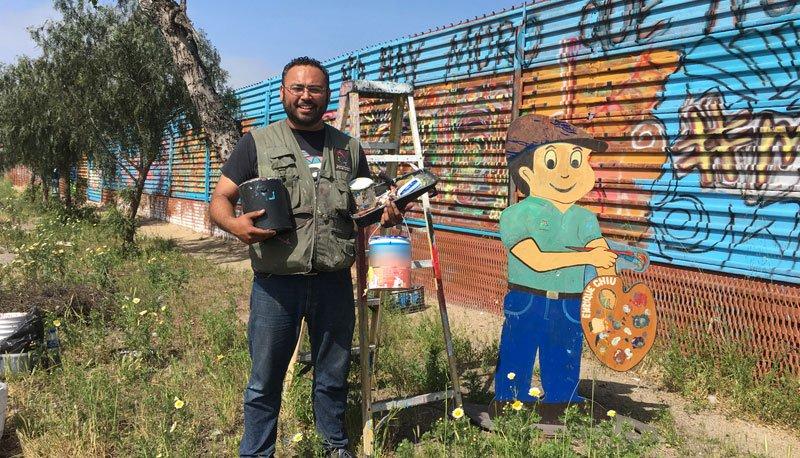 mural-muro-fronterizo-tijuana-2