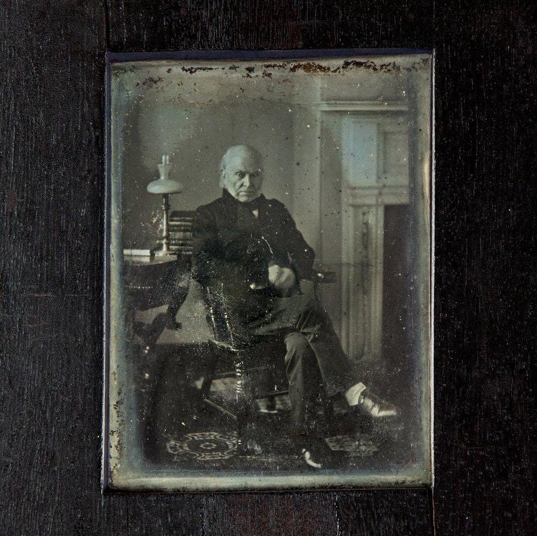 us-president-oldest-photo_01