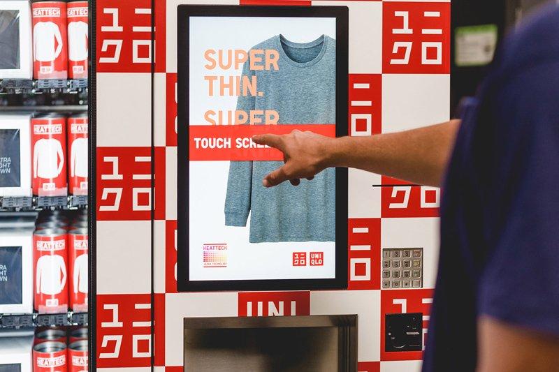 xuniqlo-lifewear-vending-machines-1-jpg-pagespeed-ic-5qjy9jquly