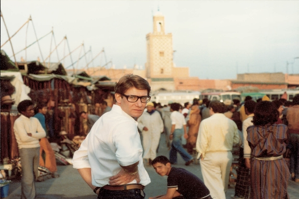 3-yves-saint-laurent-place-djemaa-el-fna-c2a9-reginald-gray