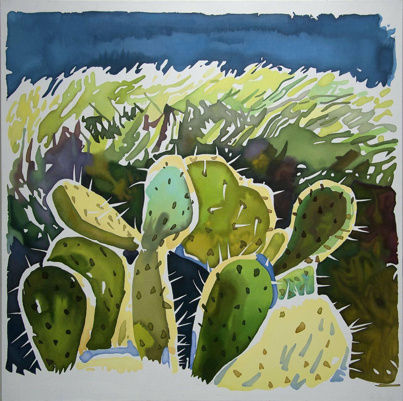 05-shemsedinova_kaktusy_2015