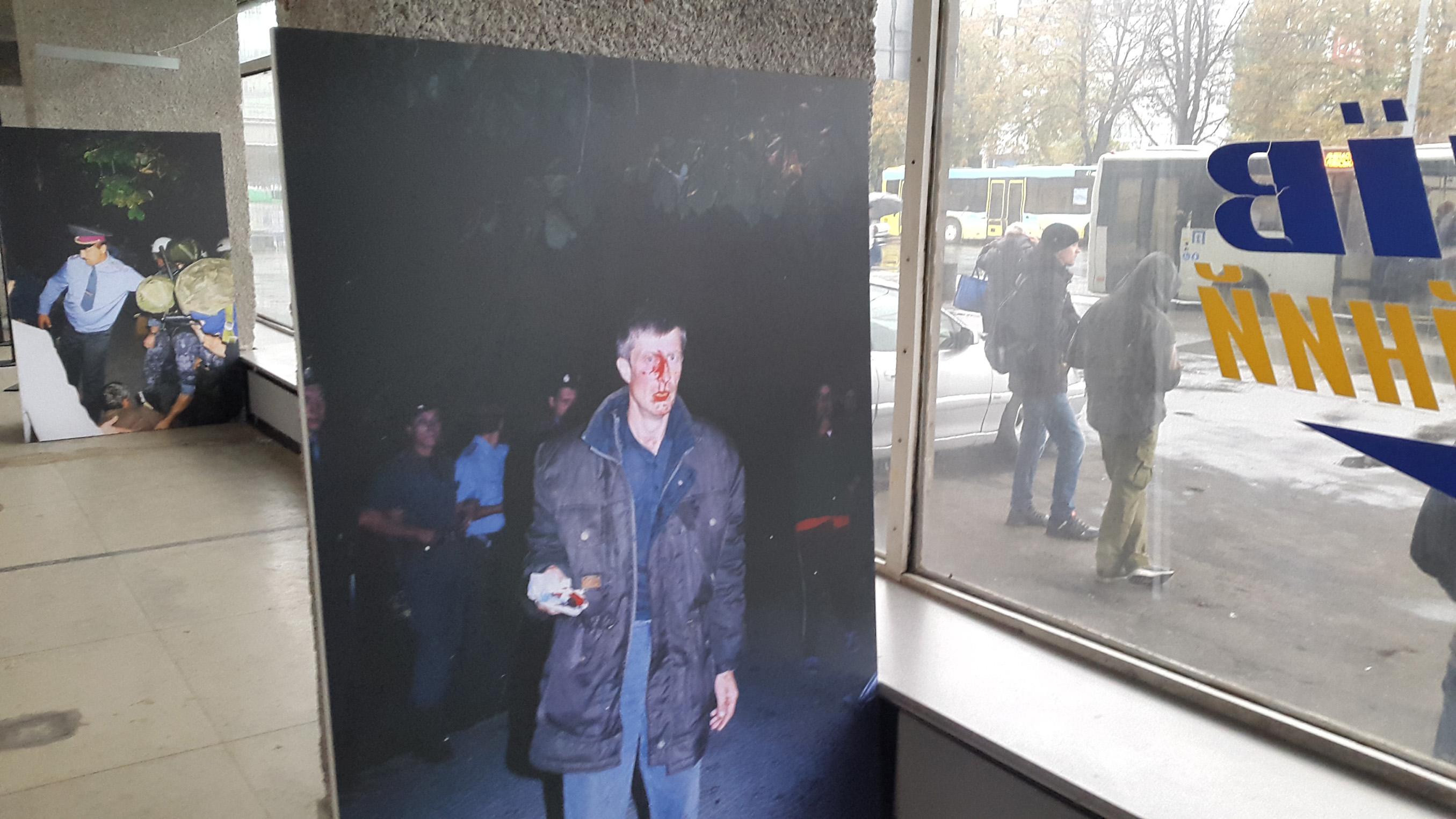 1-oblozhka-avtorsk-foto