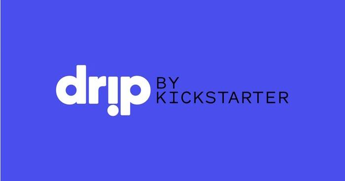 kickstarter-presenta-nuevo-drip