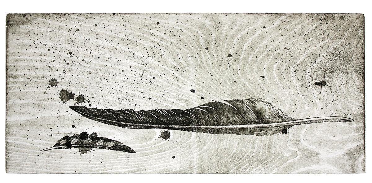 orel-i-soyka-mokulito-papir-2014-31h68