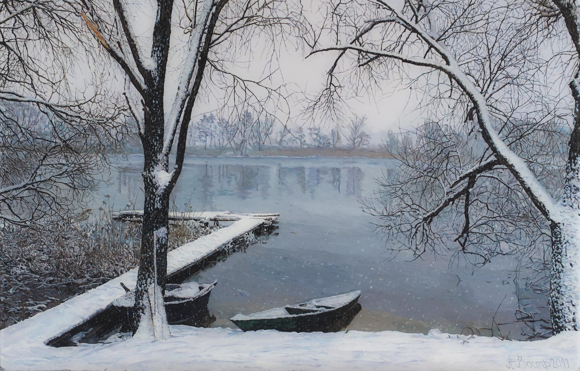 pervyy-sneg-35x55