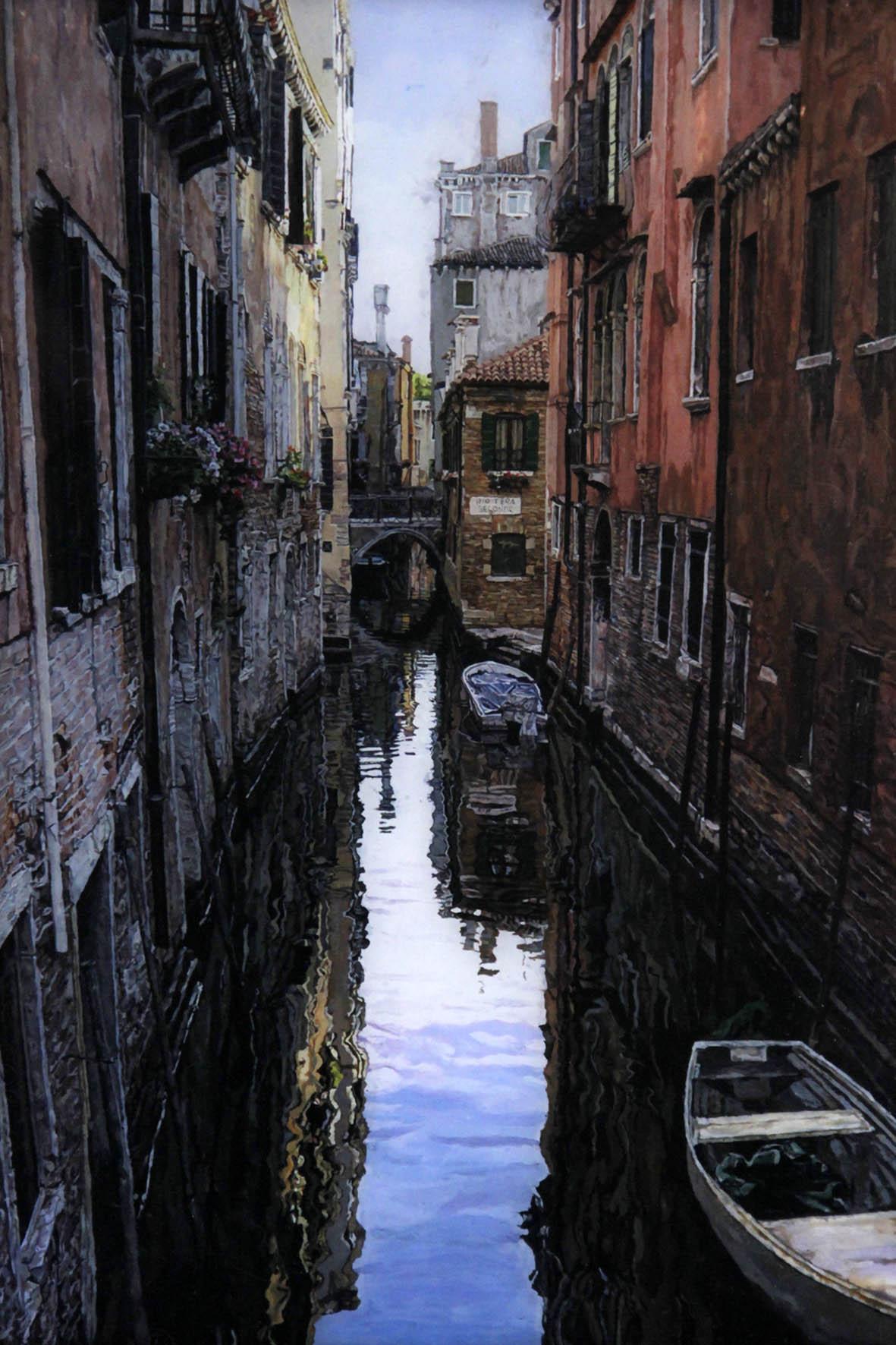 venecianskiy-kanal-35h42sm