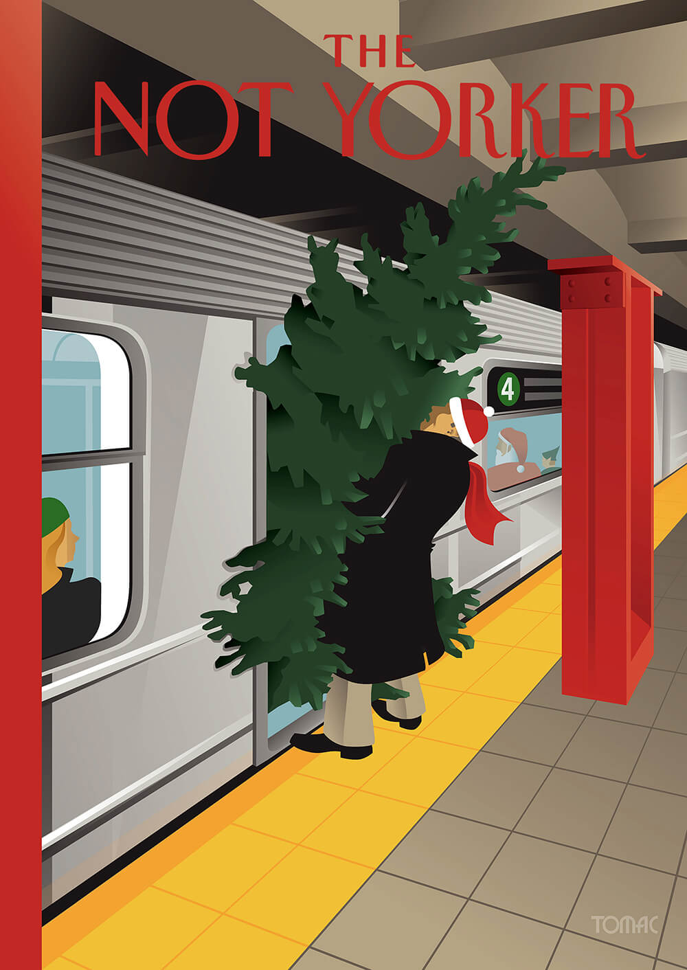j_tomac_subway_tree_logo-ss