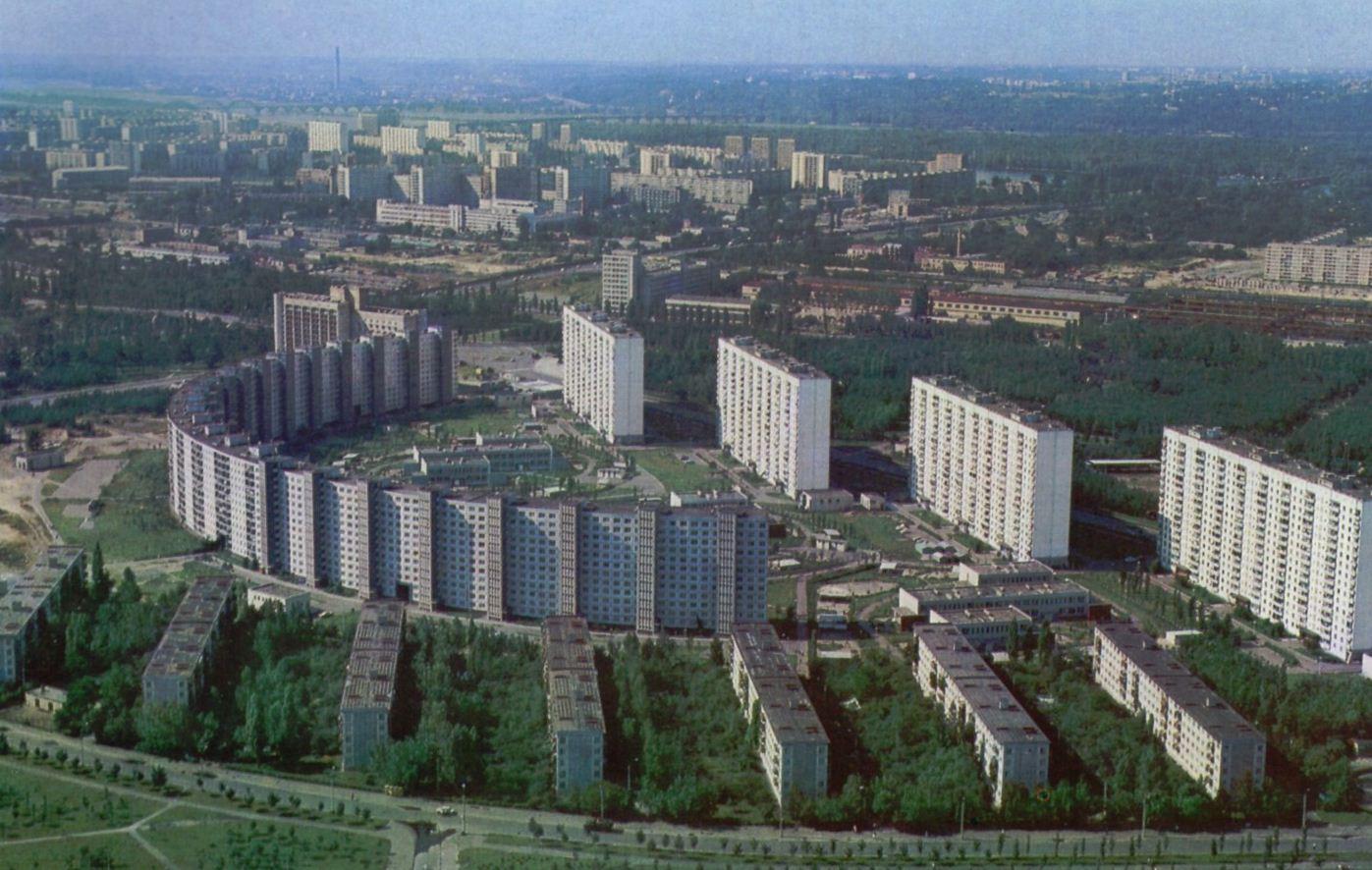 snimok-6