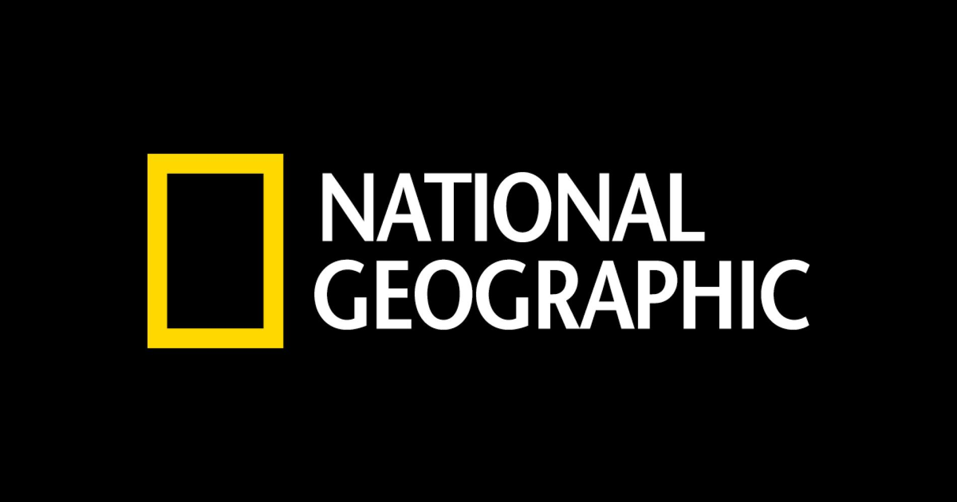 national-geographic-ngsversion-1475151192637-adapt-1900-1