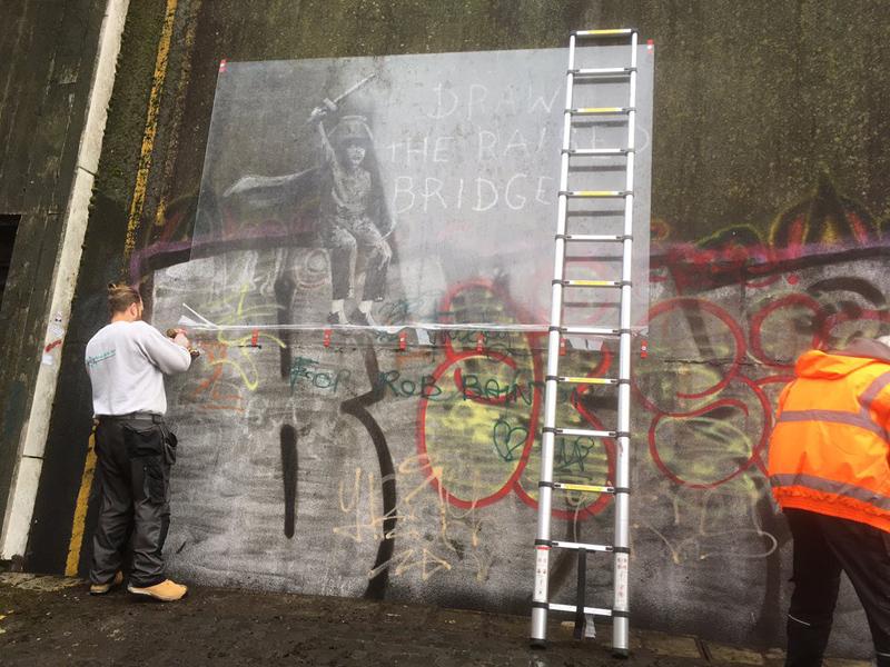 window-cleaner-saved-banksy-artwork