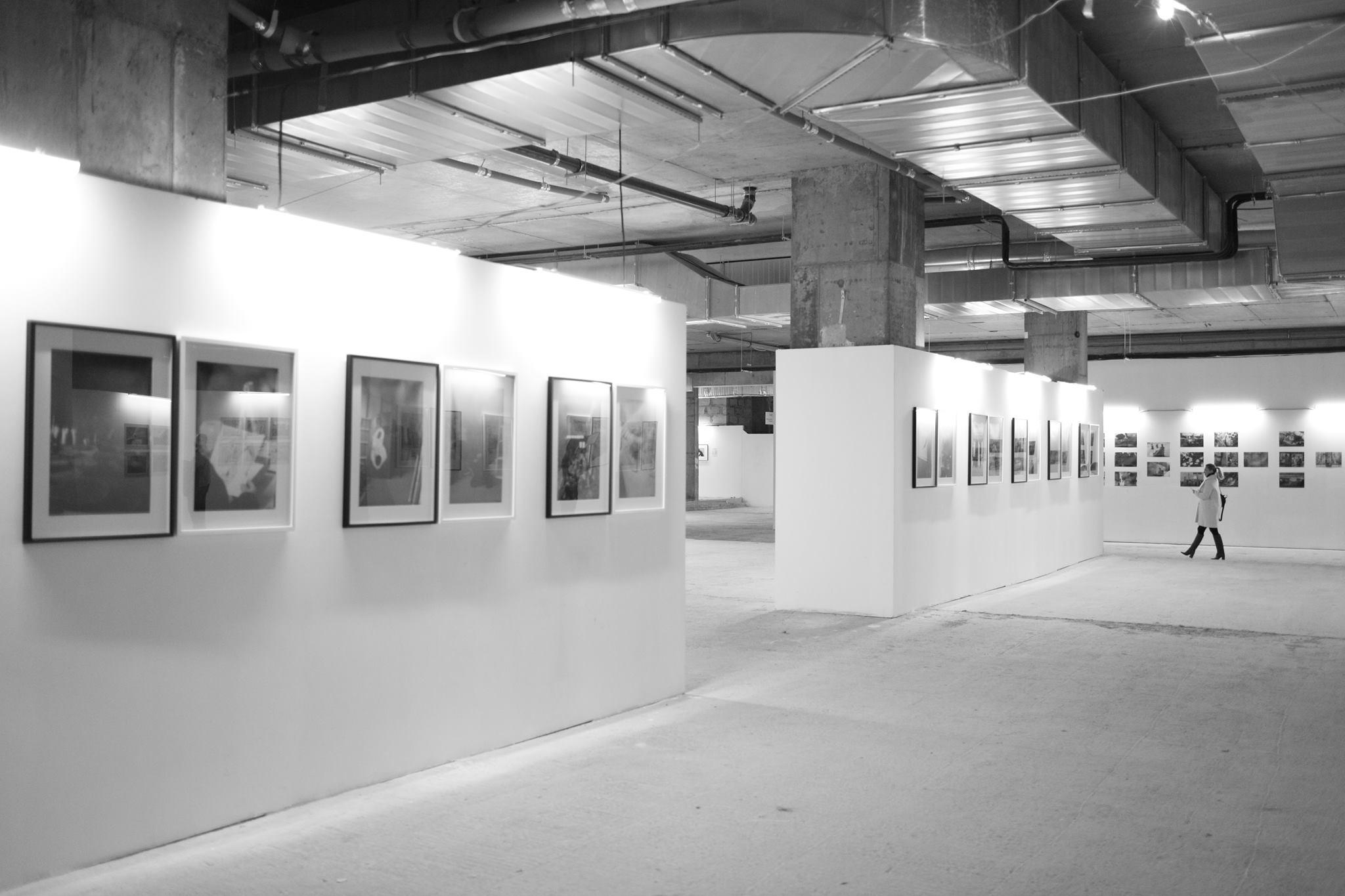 10-saponova-photography-art-saponova-vystavka
