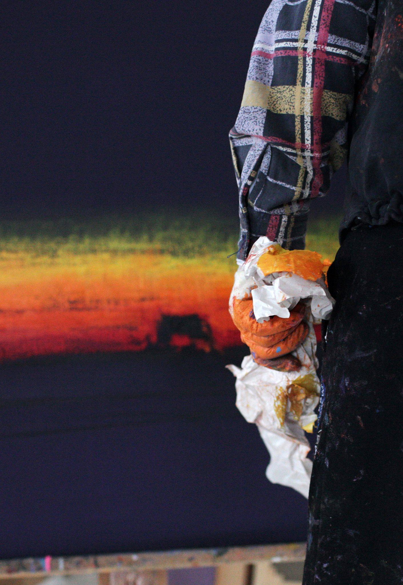 11-saponova-photography-art-kryvolap-saponova-krivolap