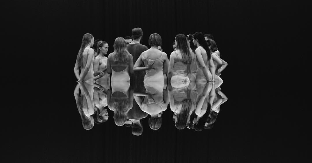 15-saponova-photography-art-kdt-saponova