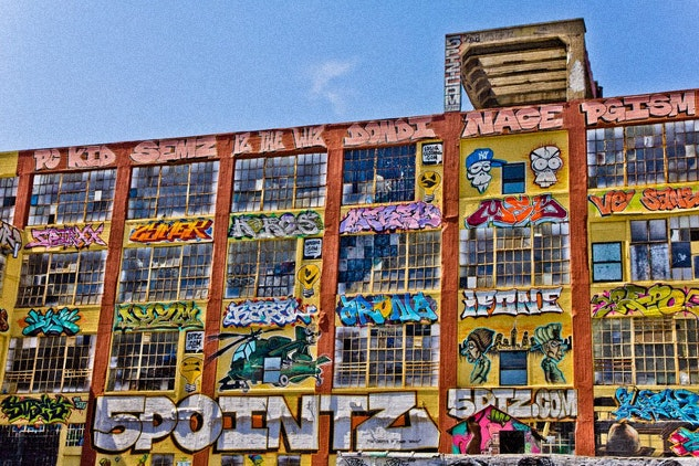 5pointz_cover