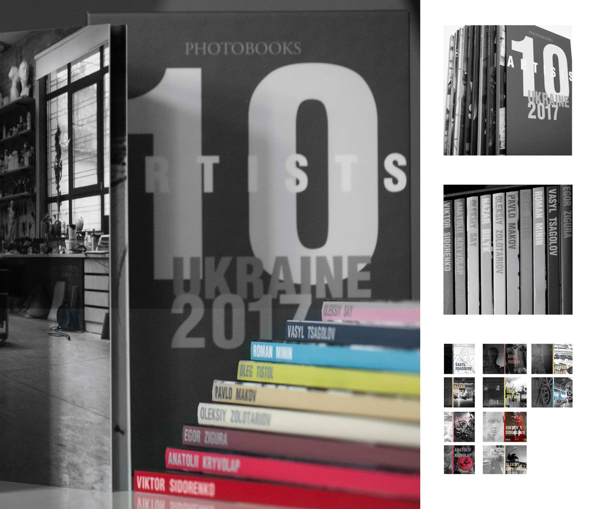 9-saponova-photography-art-saponova-proekt