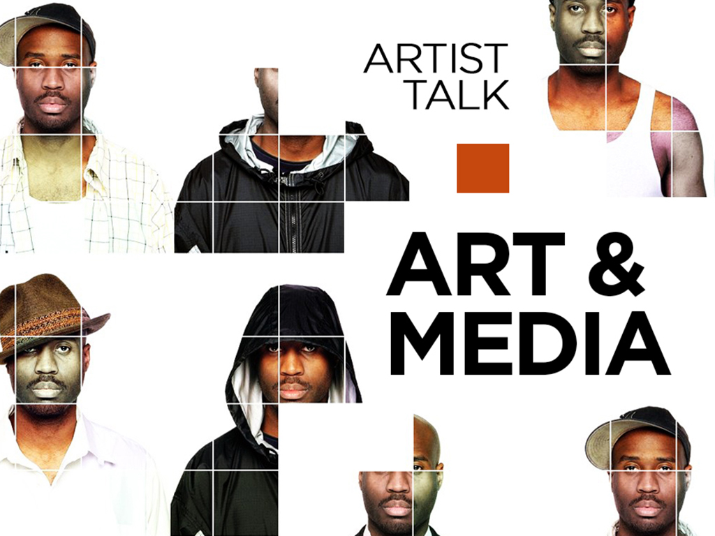artist-talk-media-art-ah-1