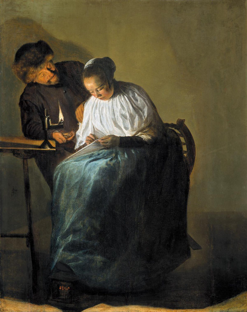 judith_leyster_the_proposition