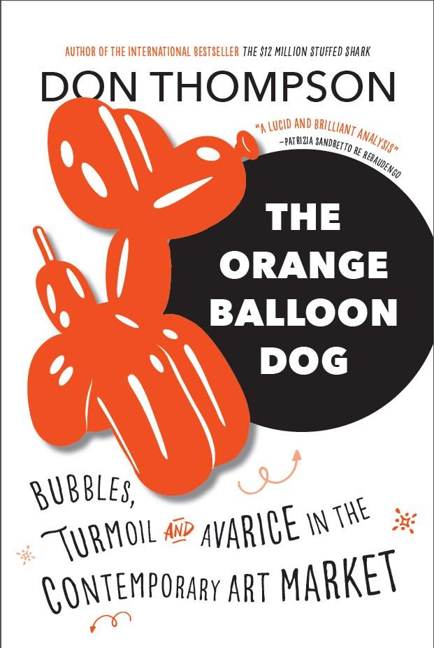 thompson_balloon-dog