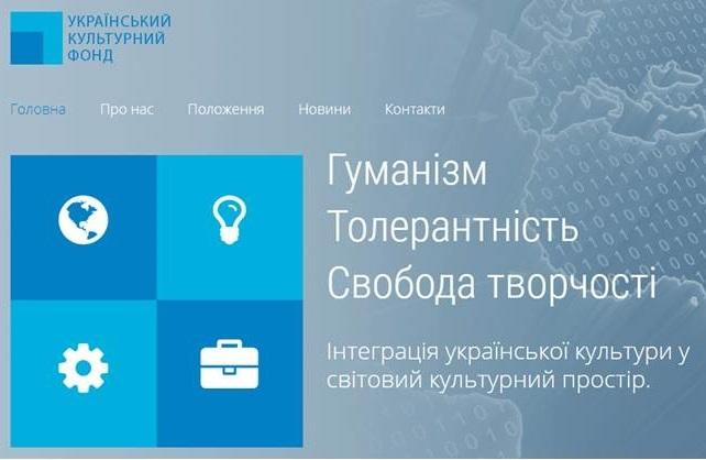 noviy-prezentaciya-microsoft-powerpoint-kopiya