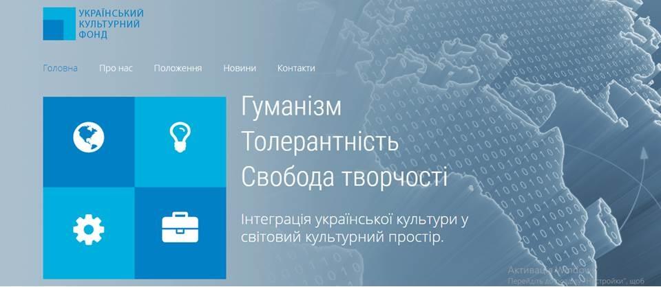 noviy-prezentaciya-microsoft-powerpoint