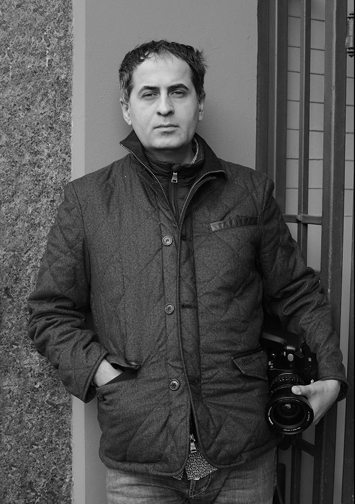 Руслан Лобанов