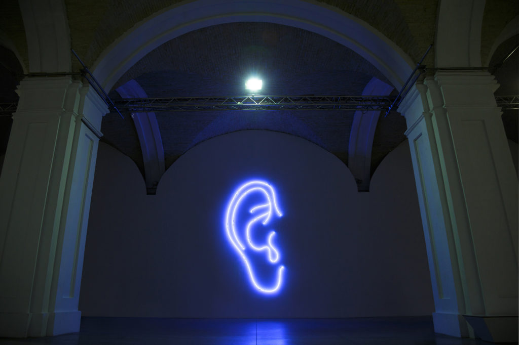 1_stepan-ryabchenko_all-hearing-ear-neon-2015-2016