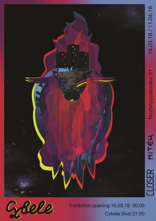 poster3-mini