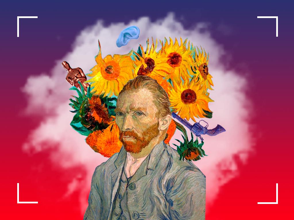 Покушение на искусство: миф о Ван Гоге