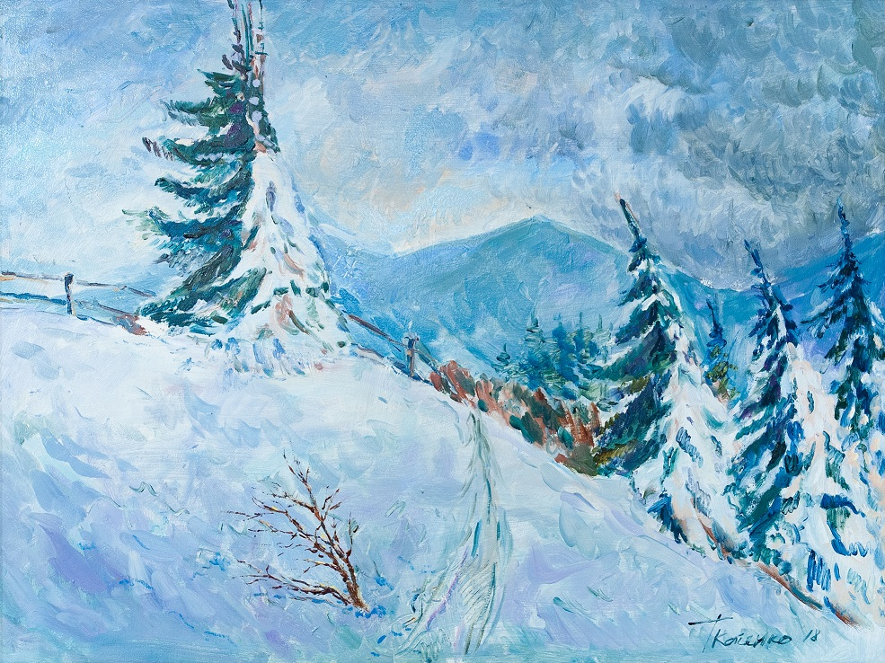 tkachenko-o-_-zima