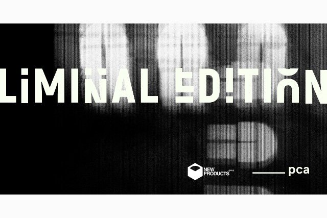 20180405-liminal-edition_fb_cover_event