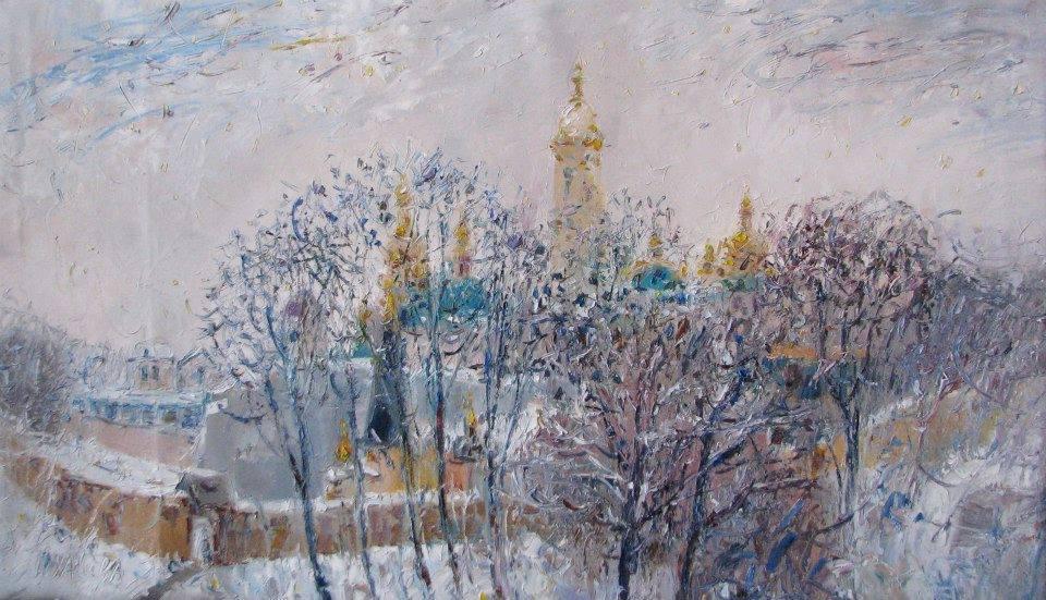 lpuhanova-lavra-zimoy-holst-maslo-2013