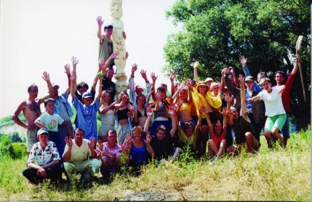 14-studenty-2000-skan-s-foto