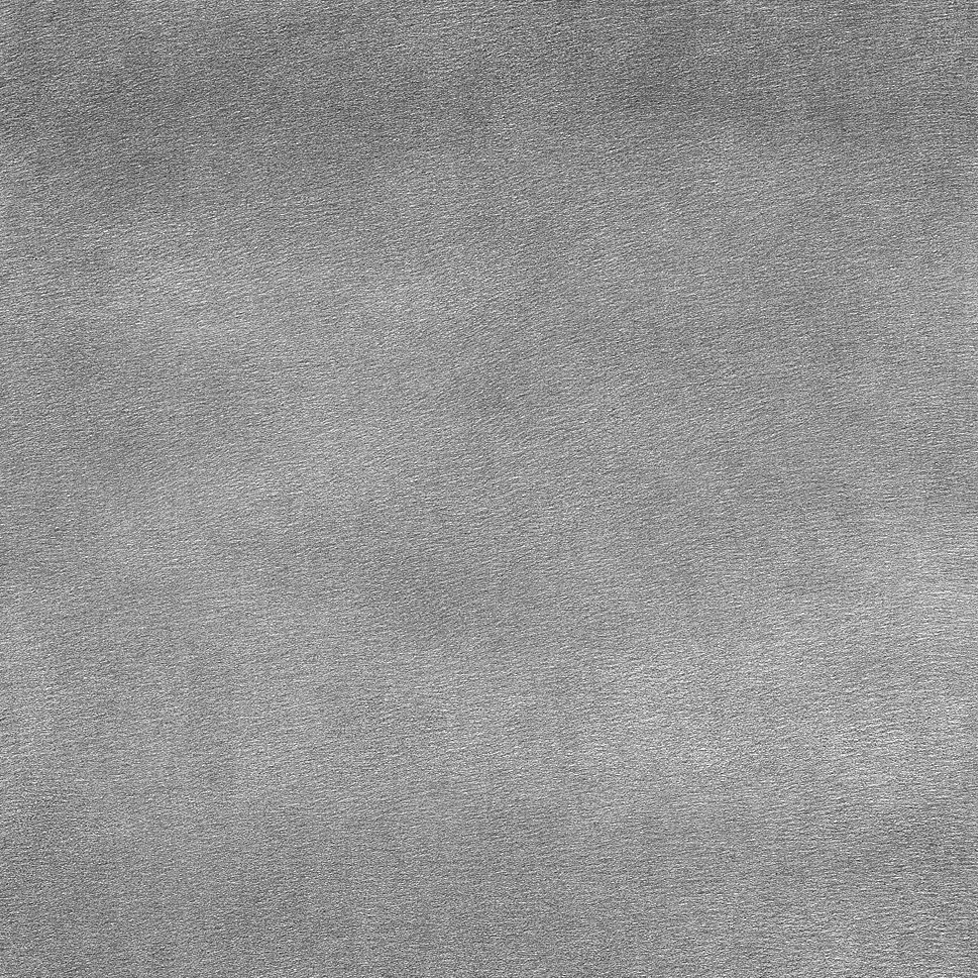Анна Миронова, Тихий проект, папір, олівець, 100х100 см., 2015 р.