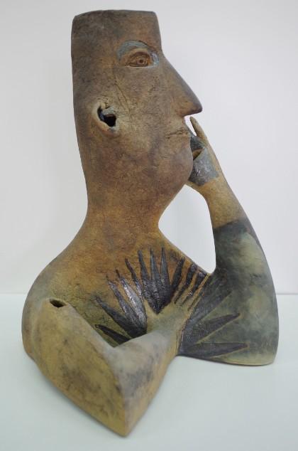 Марта Бережненко, м.Запоріжжя