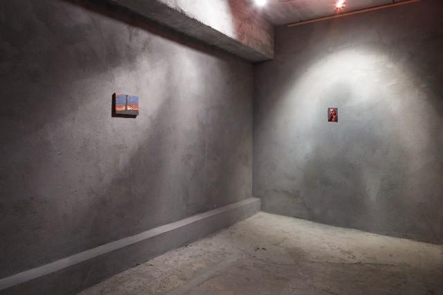 Персональний проект Олександра Бабака у Каневі