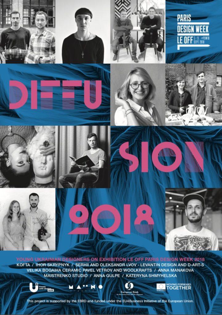 diffusion_poster