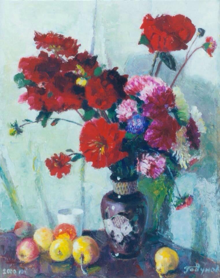 ogodunov-zhorzhini-2000